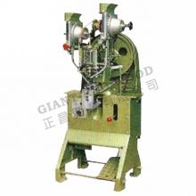 RW-038A Automatic Eyeleting Machine